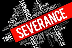 FERS Disability Retirement: Am I Entitled to Severance Pay?