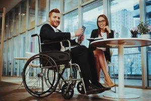 Life After FERS Disability Retirement - To Work Or Not To Work?
