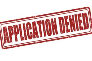 What Happens If My Application for FERS Disability Retirement Is Denied?